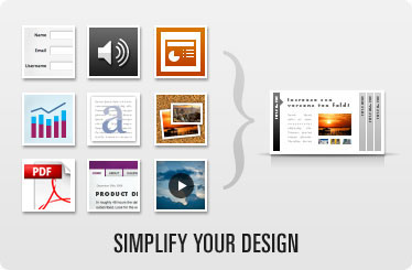 jquery slider plugin simplify your design